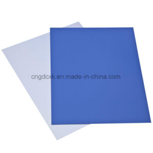 Common Size Kodak Thermal CTP Plate Offset Printing pictures & photos