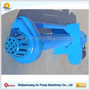Heavy Duty Submersible Mining Wet Pit Pump pictures & photos
