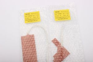Vaporizer Heating Element 12V Electric Heating Film pictures & photos