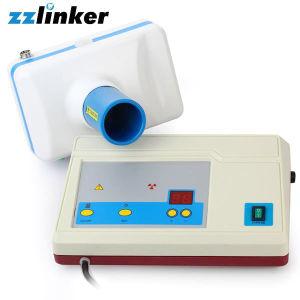 Lk-C25 Cheap Handheld Portable Dental Xray Set pictures & photos