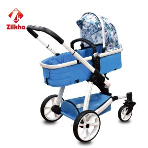 Baby Products - Baby Stroller pictures & photos