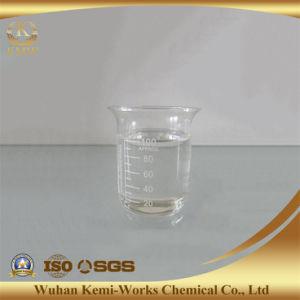 Divinyltetramethyldisiloxane (VMM) CAS No. 18027-45-7 pictures & photos