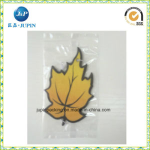 Customized Paper Air Freshener, Car Air Freshener for Decoration (JP-AR037) pictures & photos