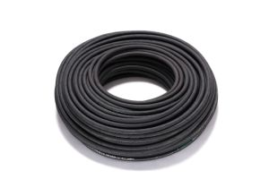 Ce/ISO Approved Smooth SAE R2 Wire Braid Reinforcement Hydraulic Hose R2 pictures & photos