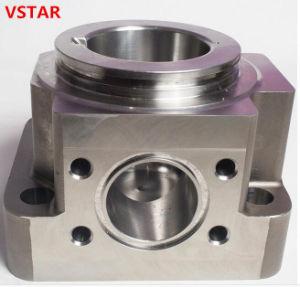 Professional OEM High Precision CNC Machining Part for Machine Part pictures & photos