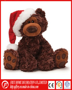 New Christmas Gift of Stuffed Children Toy pictures & photos