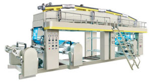 Laminating Machine (HDF Series) pictures & photos