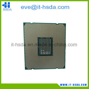 E7-8893 V4 60m Cache 3.20 GHz for Intel Xeon Processor pictures & photos