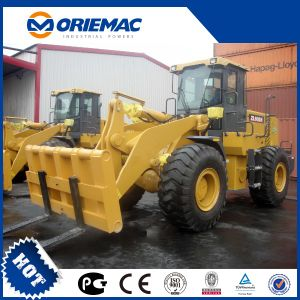 High Quality Xcm Brand 100HP Small Motor Grader Model Gr100 pictures & photos