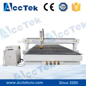 High Speed Wood Lathe Machine Price/Cheap Wood Engraving Machine