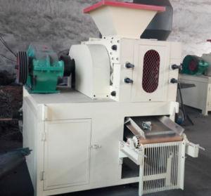 Chromium Ore Fine Press Ball Press/Dry Power Ball Press Machine pictures & photos