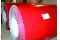 Printed Aluminuim Sheet