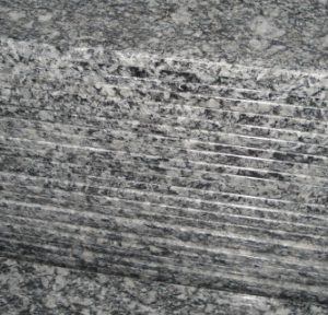 Polished Sea Wave Granite for Wall Tile or Slab pictures & photos