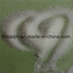 Manufacturer Citric Acid Anhydrous and Monohydrate pictures & photos