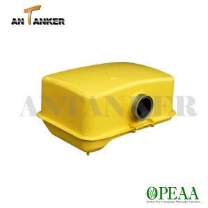 Engine Parts Fuel Tank for Yanmar L48 pictures & photos