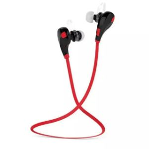 Bluetooth Headset for Sport, in-Ear Design pictures & photos