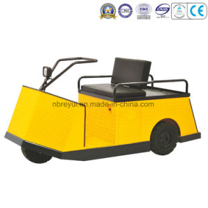 Electric Cart pictures & photos