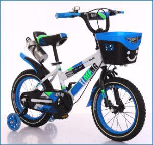 Wholesale Kids Bike / Children Bike Kid Bike/Bicycle Children (NB-014) pictures & photos