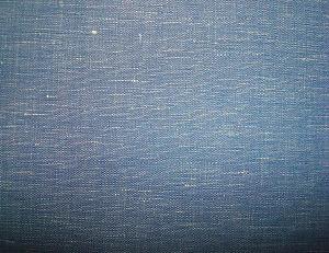Cotton Linen Slub Plain Fabric pictures & photos