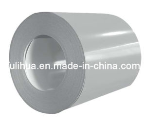 Roof Steel Building Metal Material/PPGI/PPGL