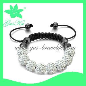 Hematite Beads Bracelet Jewelry (2015 Gus-Htb-046) pictures & photos