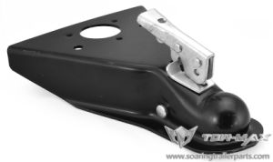 a-Frame Trailer Coupling (For USA market) pictures & photos