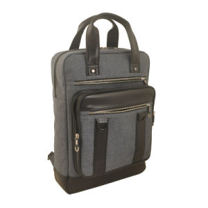 Laptop Bag for 15.6 Inch Laptop with High Quality (SM5289) pictures & photos