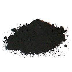 Coppe (II) Oxide