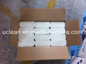 CT2025W Compact Hand Paper Towel pictures & photos