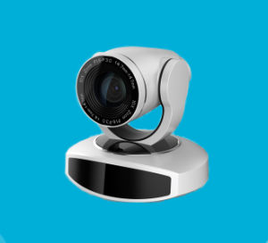 New Design 10X Optical Zoom USB3.0 Video Conferencing Camera pictures & photos