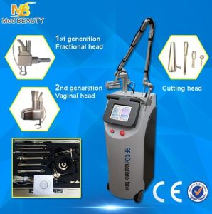 More Discount CO2 Laser Fractional with Great Price pictures & photos
