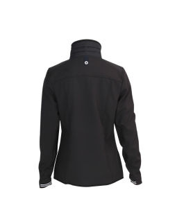 Best Selling Unisex Plain Windbreaker Jacket pictures & photos