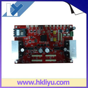 Galaxy Printer Print Head Board / Carriage Board (Printhead Board) pictures & photos