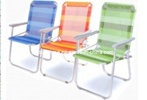 Folding Outdoor Relax Chair (XY-135C) pictures & photos