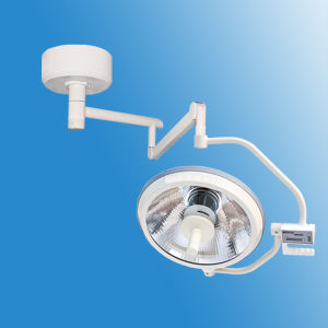 Mingtai Medical Equipment Halogen Bulb Zf500 Operating Lamp pictures & photos