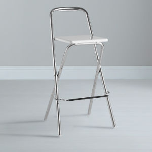 Bar Stools Bar Chair Classical Metal Barstool Sw0019