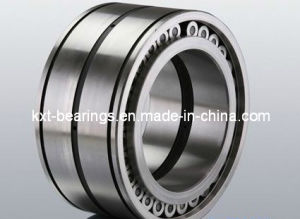 SL045005PP Cylindrical Roller Bearing (SL045006PP SL045010) pictures & photos