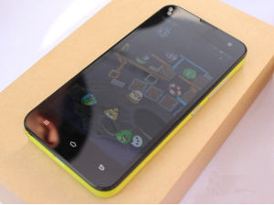2013 Unlocked Android Mobile Phone + WiFi, GPS