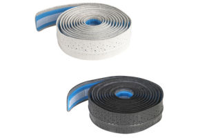 High Quality Fix Gear Bicycle Parts Handlebar Tape pictures & photos