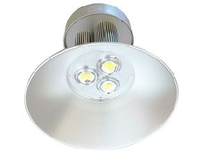 3 in 1 LED Warehouse Lamp with High Lumen