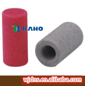 Industrial Air Filter/ Air Purifier/Household Air Filter pictures & photos