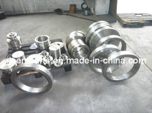 . Inconel 625lcf Forged/Forging Rings (UNS N06626, Alloy 625LCF, , Inconel625lcf, Inconel 625 lcf) pictures & photos
