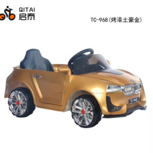 Children BMW Electric Toy Ride on Cars 968 pictures & photos
