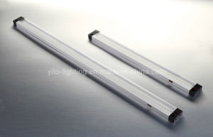 Best Selling LED Cabinet Light (YT-4001-IRC-300)