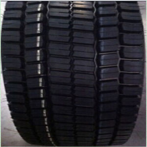 Truck Tyre for Bis Approved (12.00R20) pictures & photos