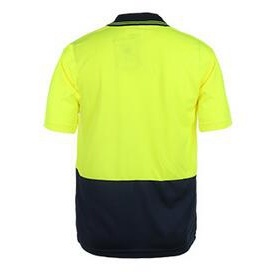 2017 Short Sleeve Safety T-Shirt pictures & photos