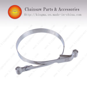 Brake Band Part of Ms381 for Stihl Chain Saw Spare Parts pictures & photos