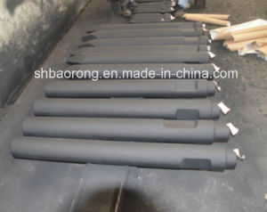 Replacemet Hydraulic Rock Breaker Blunt Type Chisels pictures & photos