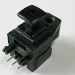 Audio Optical Toslink with Transmitter (DLT1142)
