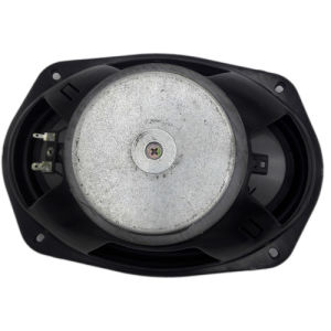 "6""X9"" 3-Way Full Range Speaker (TS-B393) pictures & photos"